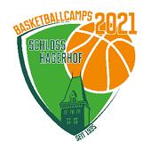 basketballcamps.de
